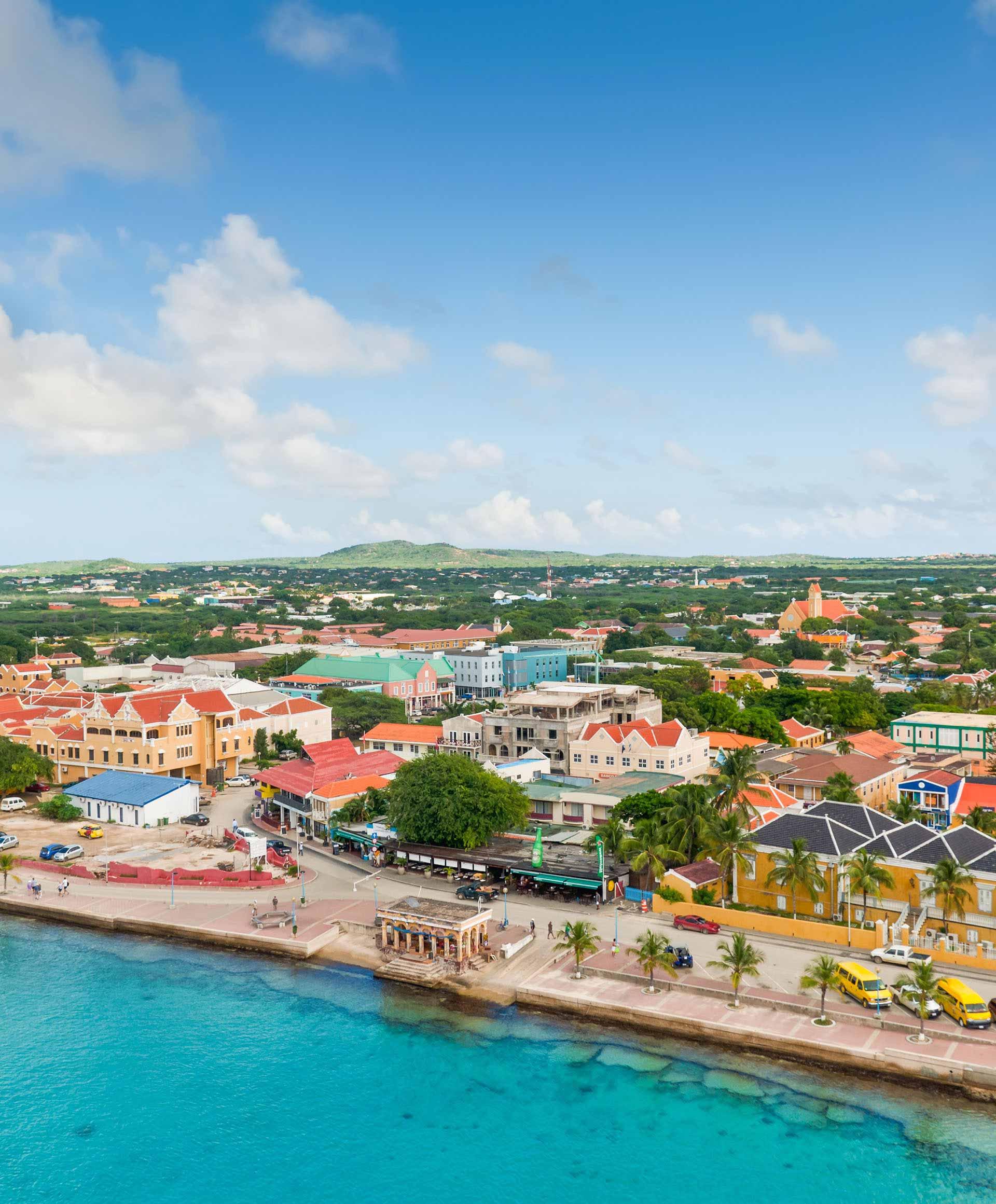 sober group travel Caribbean women