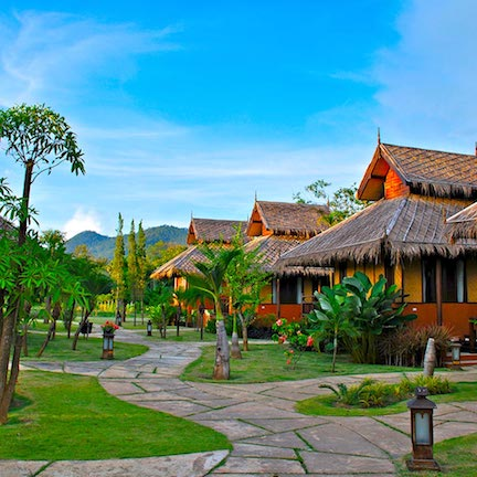 Pai-hotsprings-resort-small